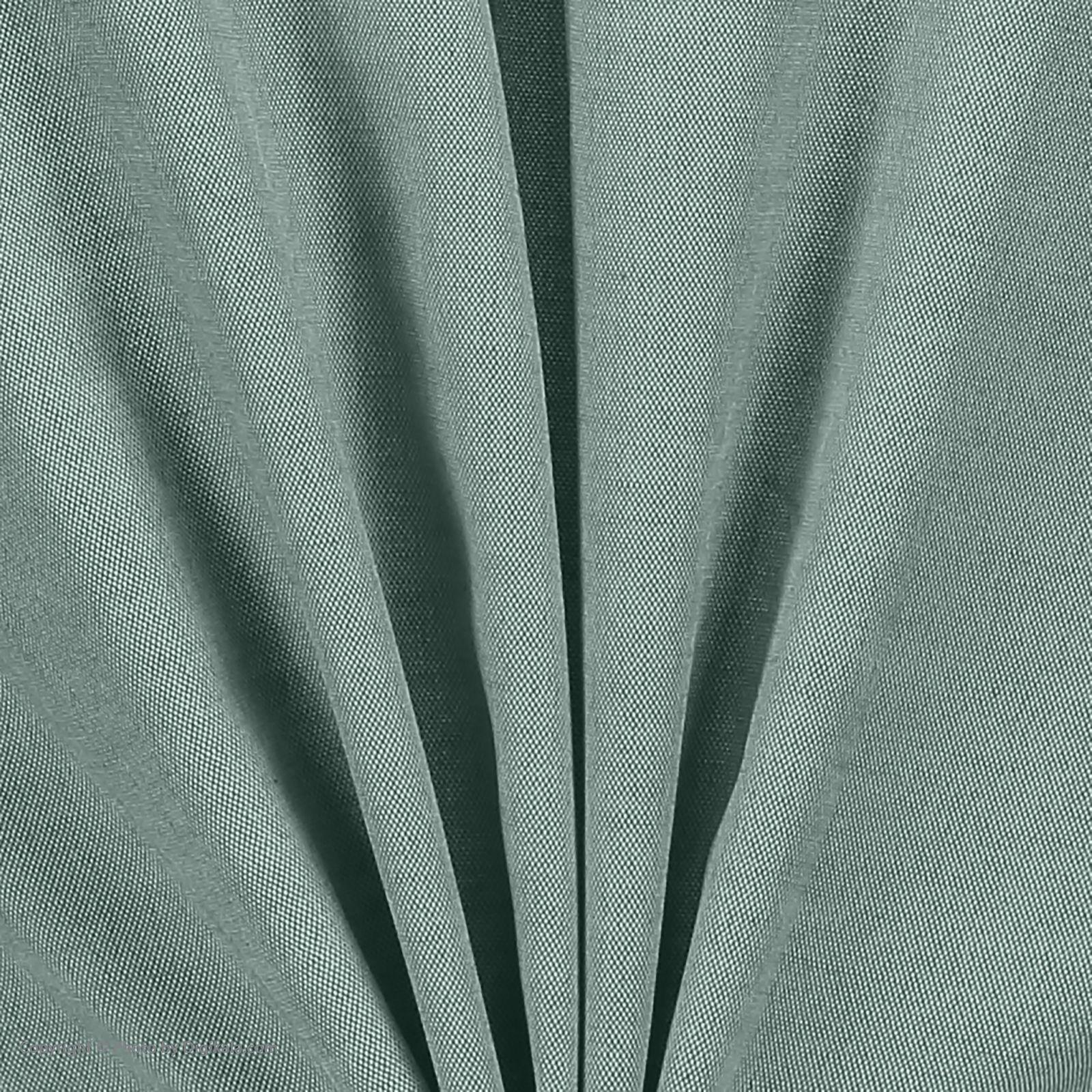 پیراهن مردانه زی مدل 153118643ML -  - 5