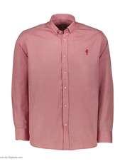 پیراهن مردانه زی مدل 153118680ML -  - 1