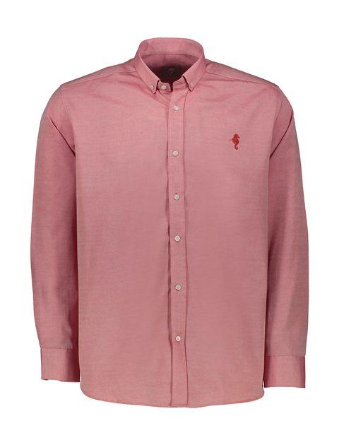 پیراهن مردانه زی مدل 153118680ML