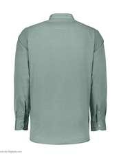 پیراهن مردانه زی مدل 153118643ML -  - 3