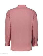 پیراهن مردانه زی مدل 153118680ML -  - 3