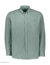 پیراهن مردانه زی مدل 153118643ML -  - 1