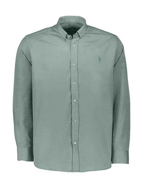 پیراهن مردانه زی مدل 153118643ML