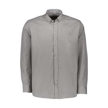 پیراهن مردانه زی مدل 153118690ML