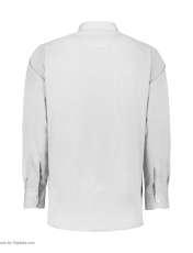 پیراهن مردانه زی مدل 153118601 -  - 3
