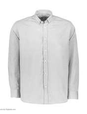 پیراهن مردانه زی مدل 153118601 -  - 1