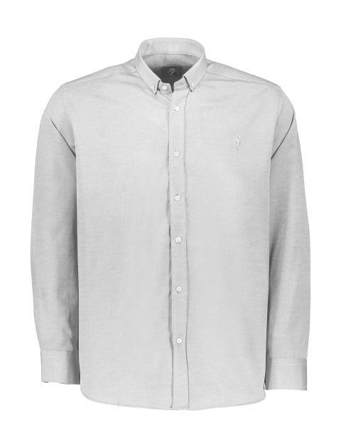پیراهن مردانه زی مدل 153118601
