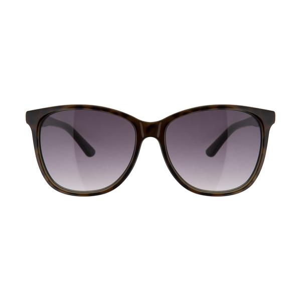 عینک آفتابی زنانه تد بیکر مدل TB 1496 112