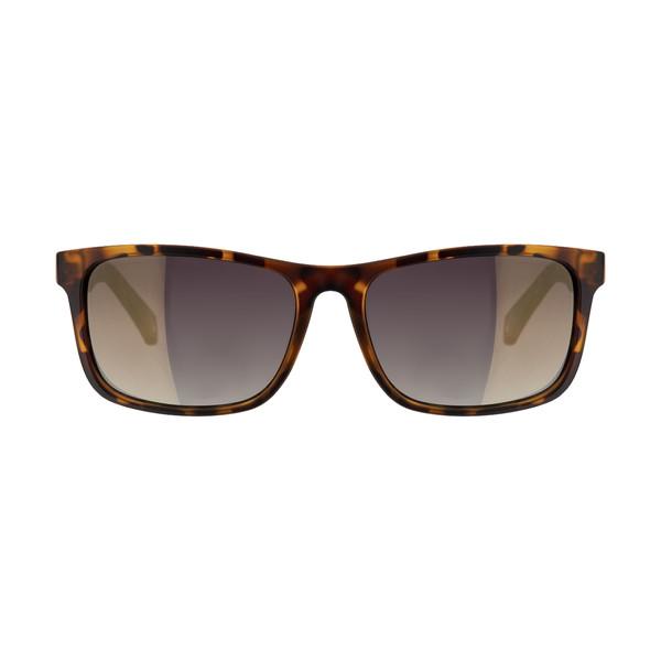 عینک آفتابی تد بیکر مدل TB 1493 173