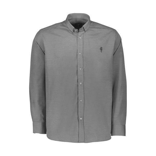 پیراهن مردانه زی مدل 153118692ML