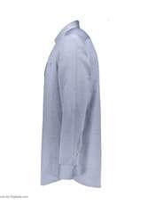 پیراهن مردانه زی مدل 153118650 -  - 2