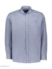 پیراهن مردانه زی مدل 153118650 -  - 1