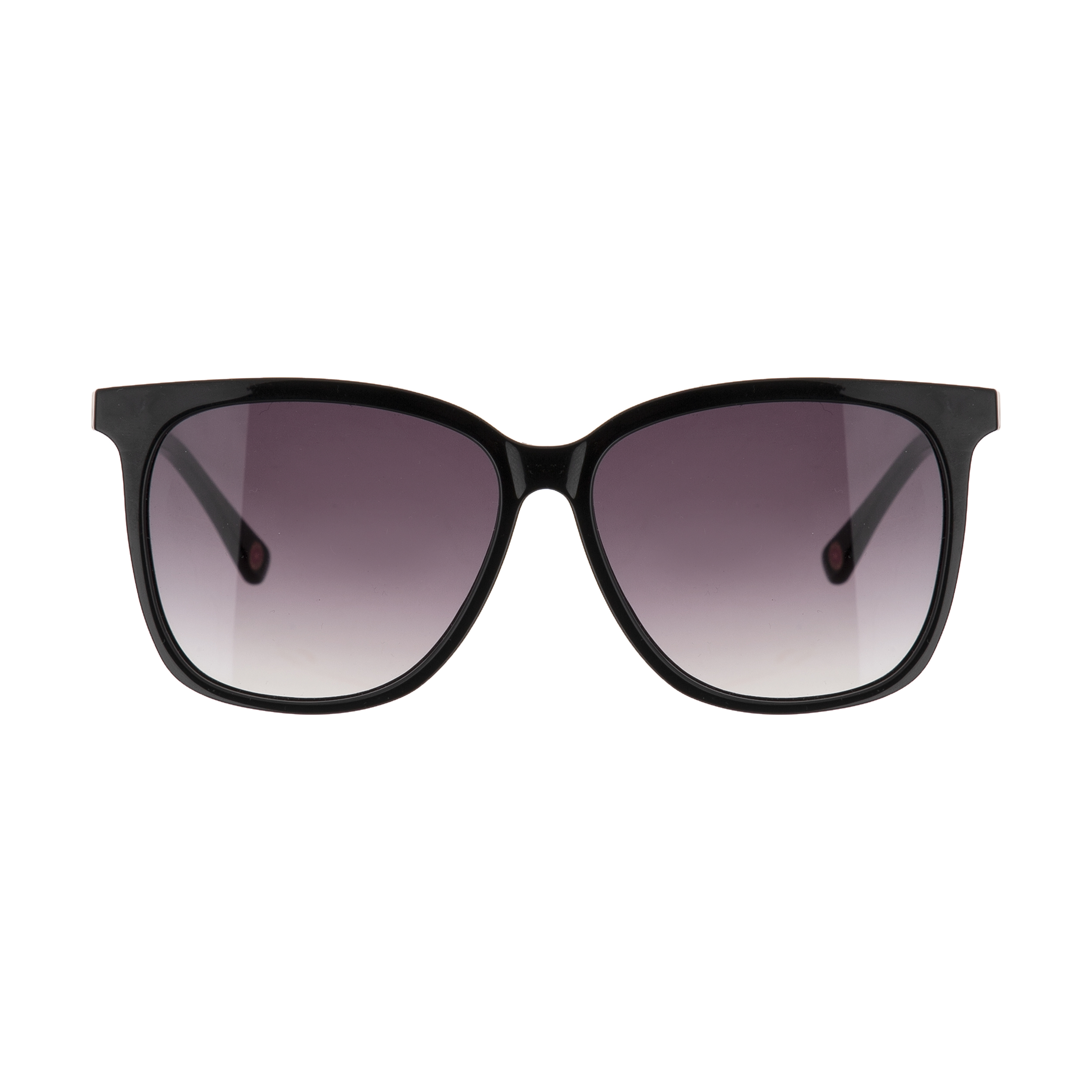 عینک آفتابی زنانه تد بیکر مدل TB 1501 OO1