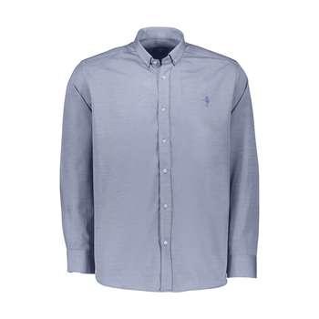 پیراهن مردانه زی مدل 153118650