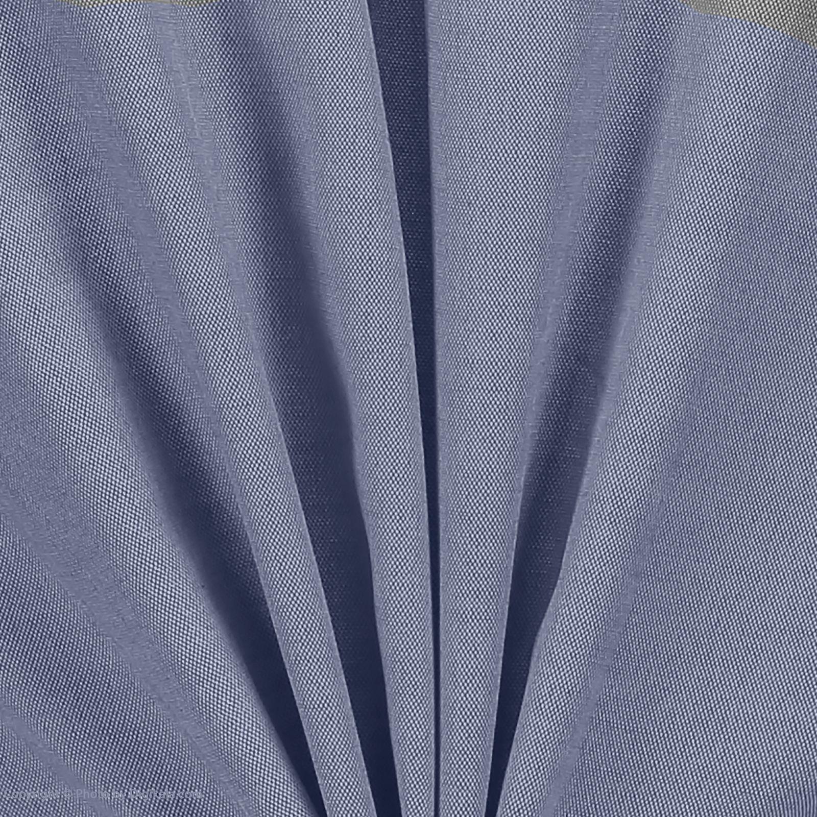 پیراهن مردانه زی مدل 153118650 -  - 5