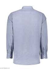 پیراهن مردانه زی مدل 153118650 -  - 3