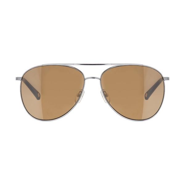 عینک آفتابی زنانه تد بیکر مدل TB 1510 901