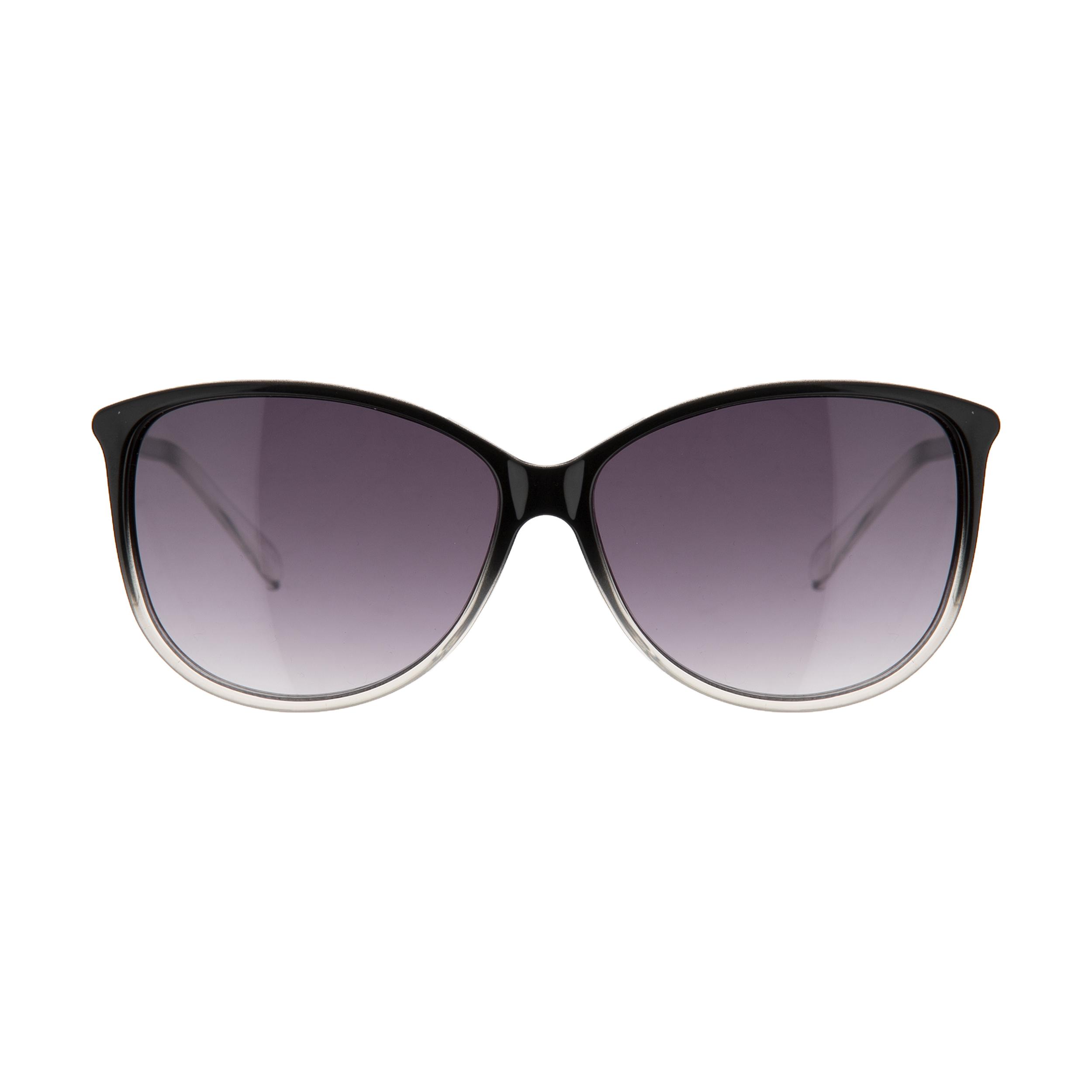 عینک آفتابی زنانه تد بیکر مدل TB 1495 OO8