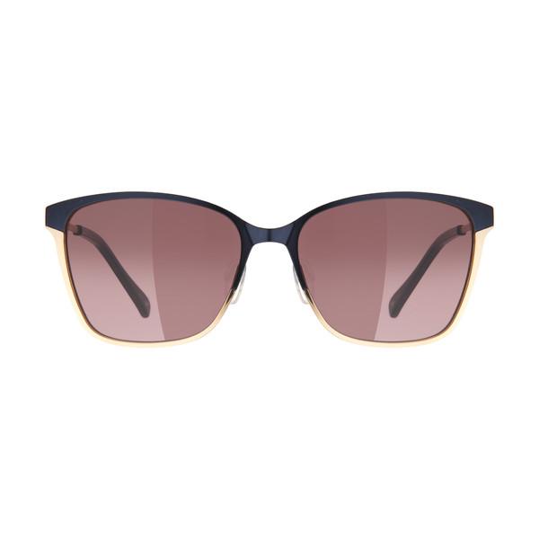 عینک آفتابی زنانه تد بیکر مدل TB 1499 682