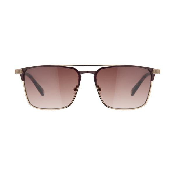 عینک آفتابی زنانه تد بیکر مدل TB 1485 204