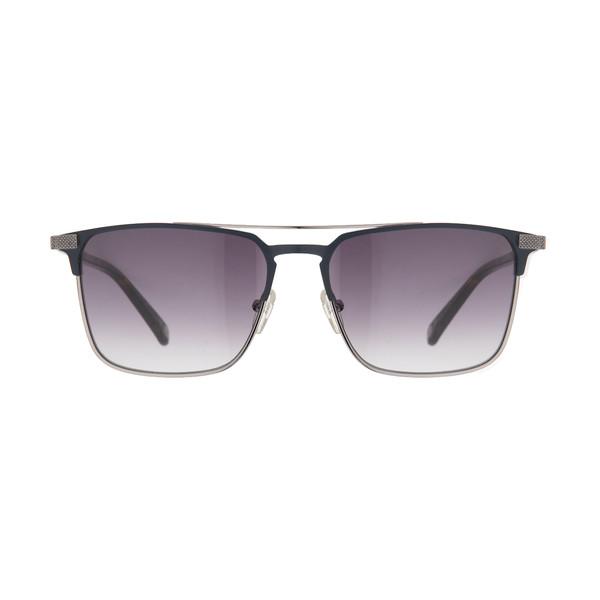 عینک آفتابی زنانه تد بیکر مدل TB 1485 503
