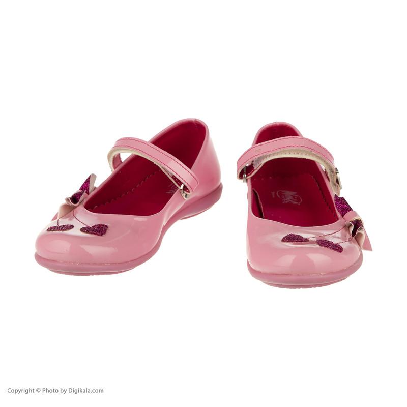 کفش دخترانه وینکس مدل 100225793-PINK