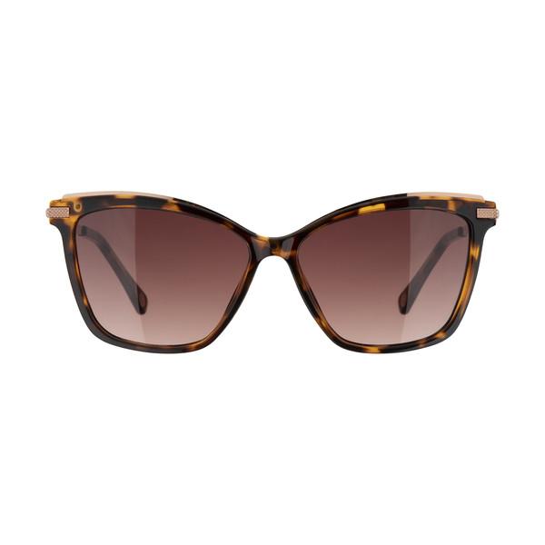 عینک آفتابی زنانه تد بیکر مدل TB 1497 122