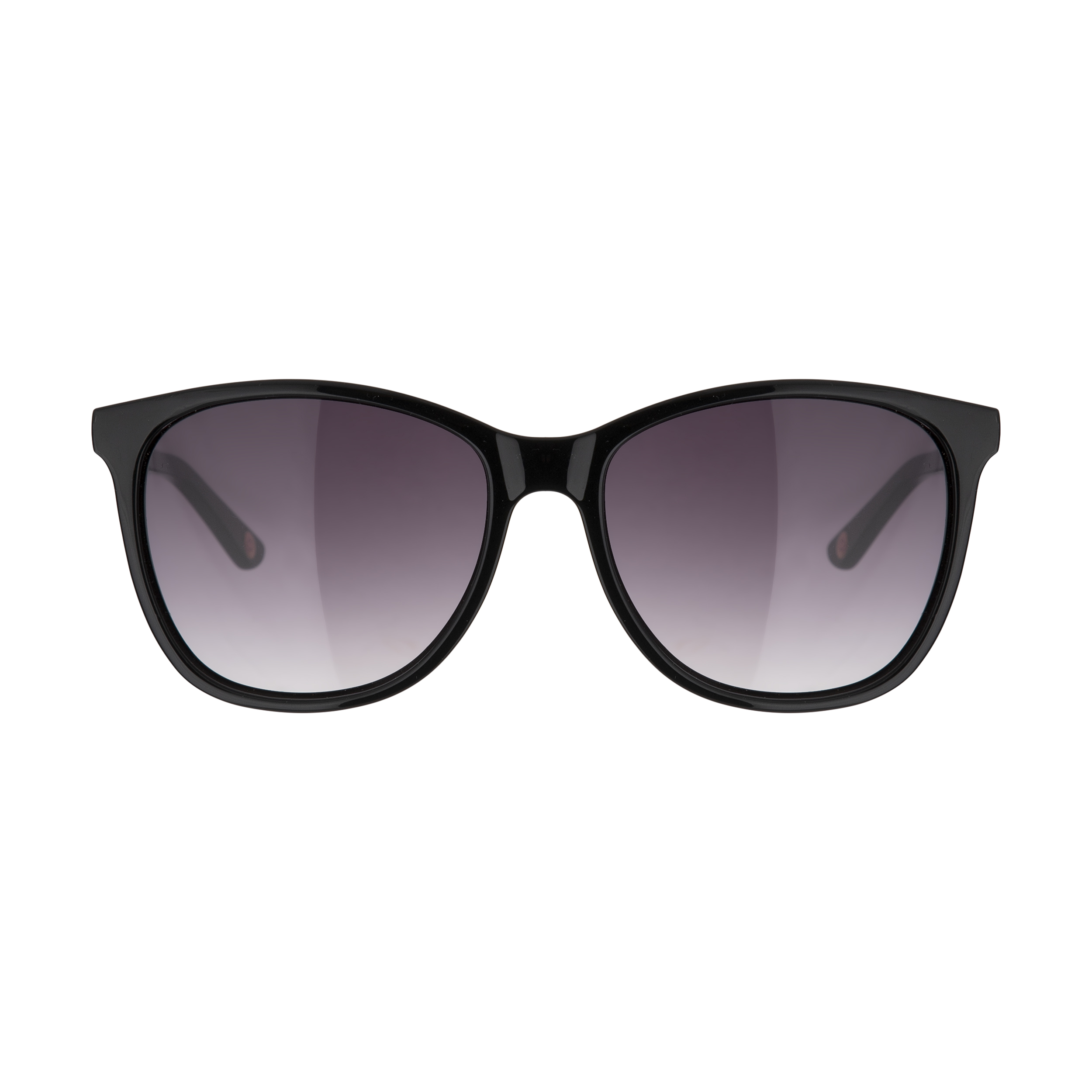 عینک آفتابی زنانه تد بیکر مدل TB 1496 OO1