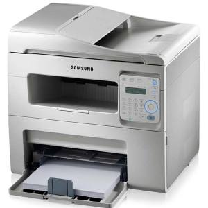 سامسونگ اس سی ایکس 4655 اچ ان