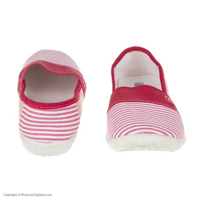 کفش دخترانه کینتریکس مدل 100242394-PINK