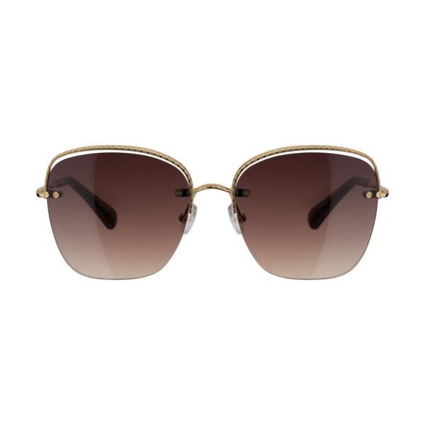 عینک آفتابی زنانه کریستین لاکروآ مدل CL 9021 455
