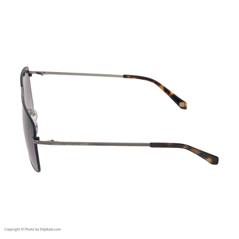 عینک آفتابی مردانه تد بیکر مدل TB 1486 503