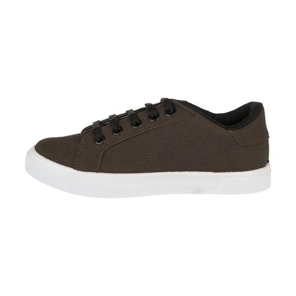 کفش پسرانه پولاریس مدل 100304682-BROWN