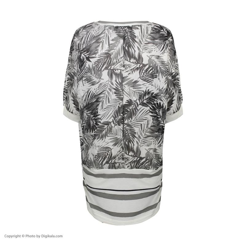 پیراهن زنانه کد Ir-953