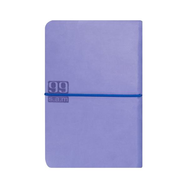 سالنامه سال 1399 سم کد 139959