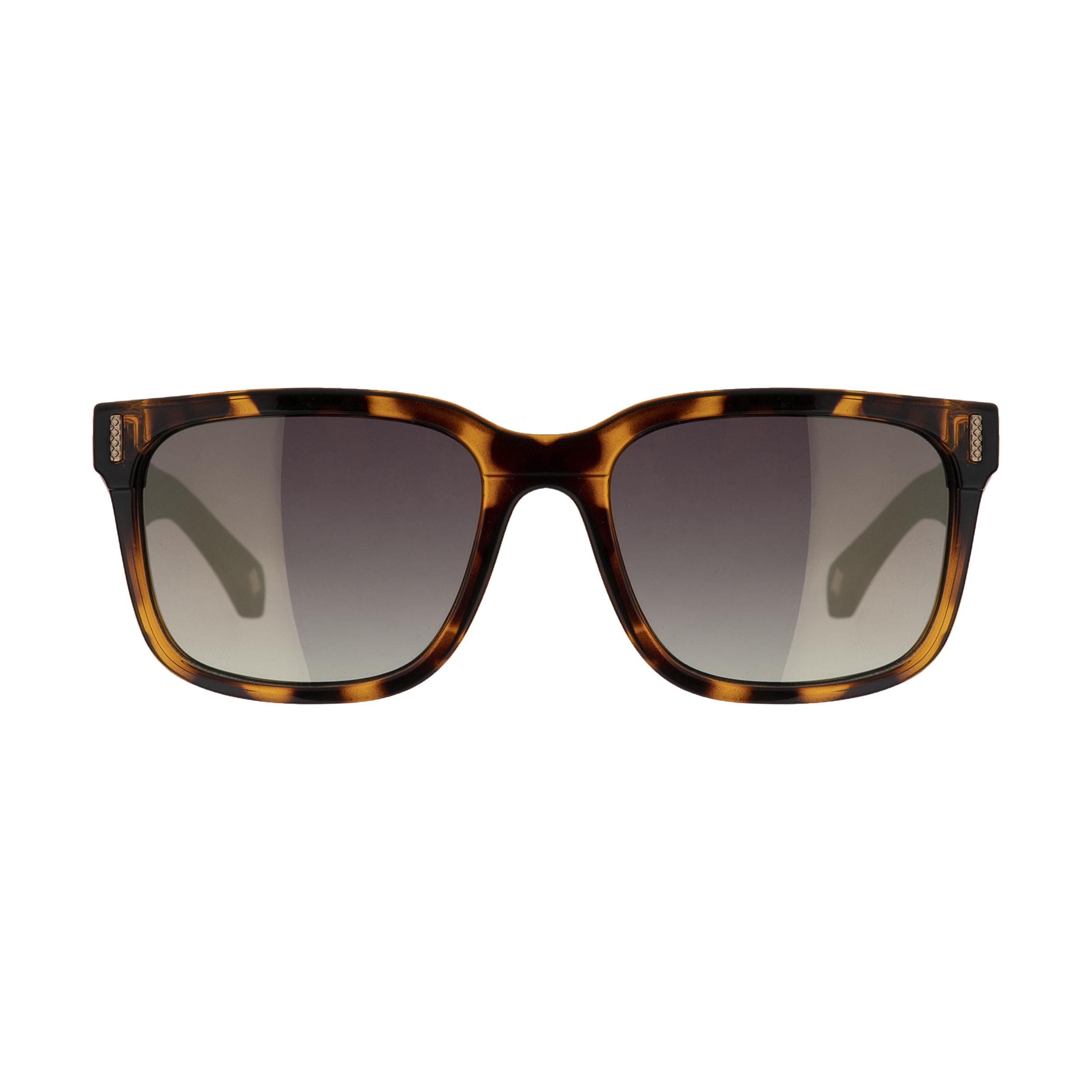 عینک آفتابی زنانه تد بیکر مدل TB 1492 173
