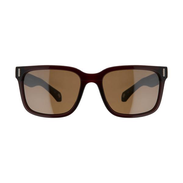 عینک آفتابی زنانه تد بیکر مدل TB 1492 2OO