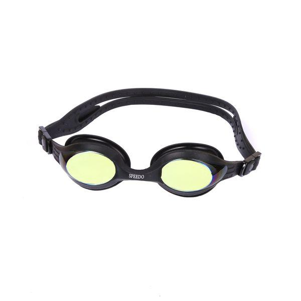 عینک شنا اسپیدو مدل MC 1800 B1