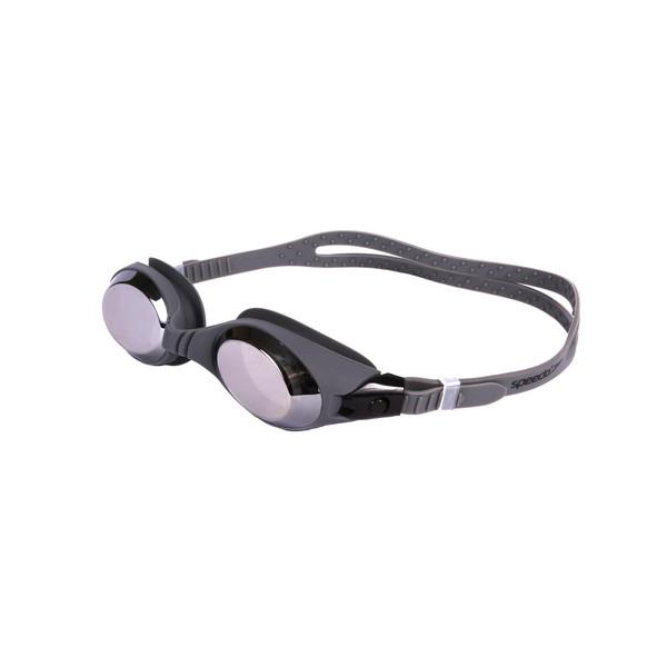 عینک شنا اسپیدو مدل  MC 5100 B4