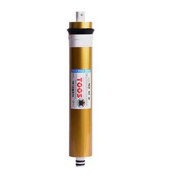 فیلتر دستگاه تصفیه کننده آب پالایه سازان فرآیند توس مدل ممبران 50-1812