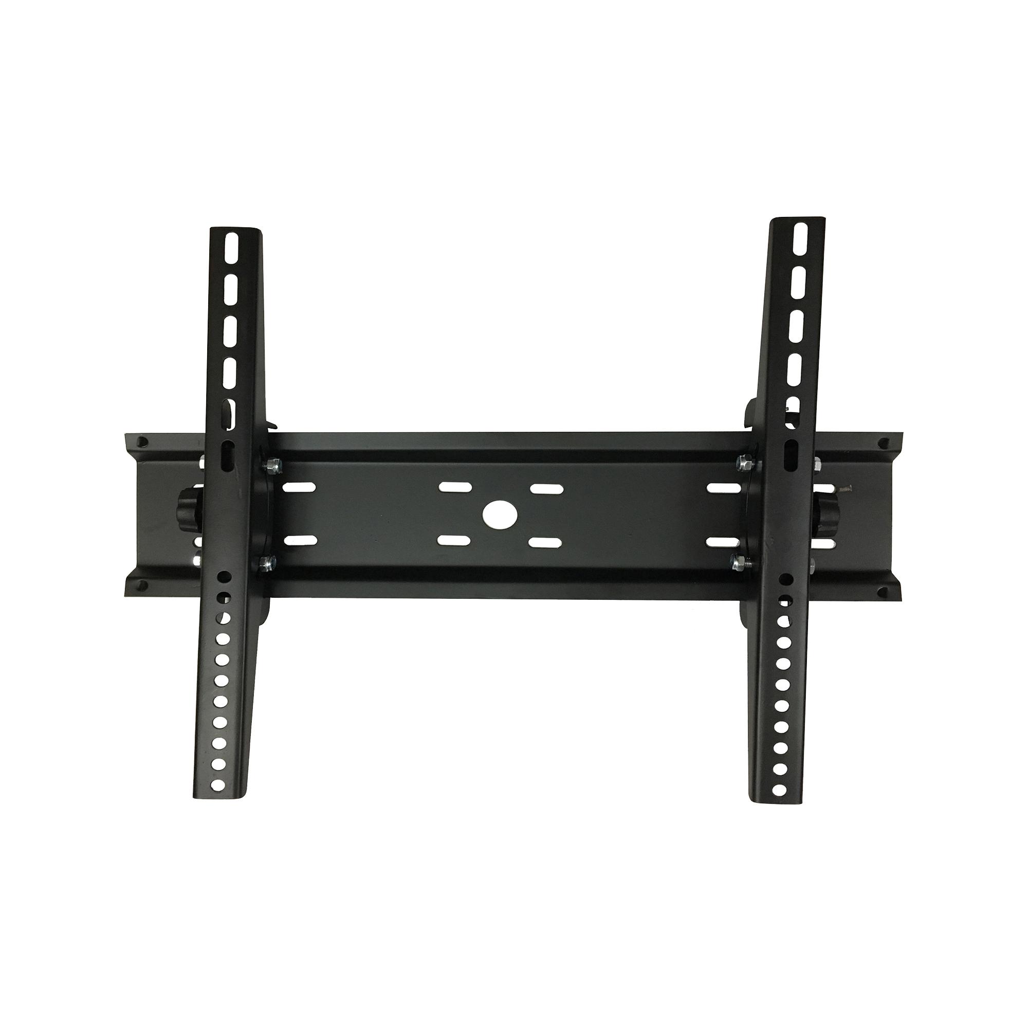 پایه دیواری تلویزیون ایفل براکت مدل E2 مناسب برای تلویزیون های سایز 32 تا 52 اینچ