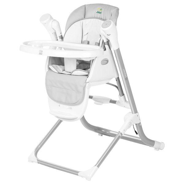 صندلی غذاخوری جیکل مدل Comfort 3 -90