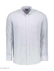 پیراهن مردانه زی مدل 15311850158 -  - 1