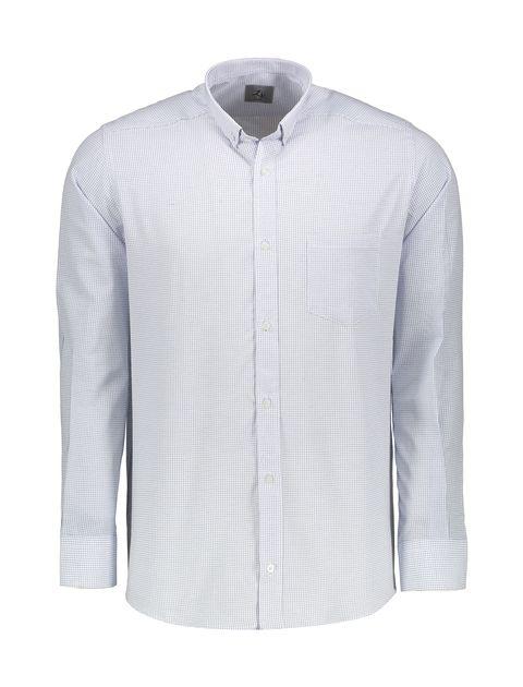 پیراهن مردانه زی مدل 15311850158