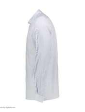 پیراهن مردانه زی مدل 15311850158 -  - 2