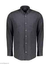 پیراهن مردانه زی مدل 15311855916 -  - 1