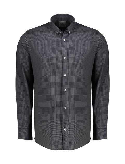 پیراهن مردانه زی مدل 15311855916