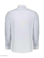 پیراهن مردانه زی مدل 15311850158 -  - 3
