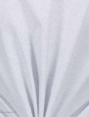 پیراهن مردانه زی مدل 15311850158 -  - 4