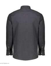 پیراهن مردانه زی مدل 15311855916 -  - 3